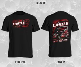 Castle Motorsports 2019