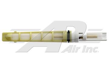 Tuyau /à air comprim/é Aerotec 61981 2005740 0W 0V