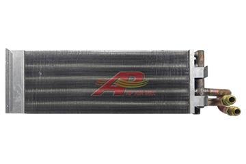 AP Air Inc - BOBCAT T300 SKIDSTEER