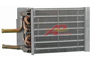 AP Air Inc - MACK RD688S HEAVY TRUCK