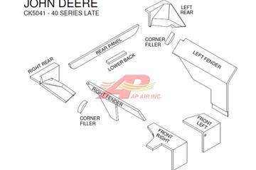 AP Air Inc - JOHN DEERE 4440 TRACTOR John Deere Cab Wiring Diagram on john deere 4440 transmission, john deere m wiring-diagram, john deere 4440 hydraulic system diagram, john deere 4430 wiring-diagram, john deere 155c wiring-diagram, john deere 325 wiring-diagram, john deere 425 wiring-diagram, john deere 455 wiring-diagram, john deere 4440 cylinder head, john deere ignition switch diagram, john deere 3020 electrical diagram, john deere 4440 information, john deere 4440 accessories, john deere 322 wiring-diagram, john deere 4020 wiring schematic, john deere 345 wiring-diagram, john deere 4440 electrical, john deere 320 wiring-diagram, john deere 4100 wiring-diagram, john deere lawn tractor electrical diagram,