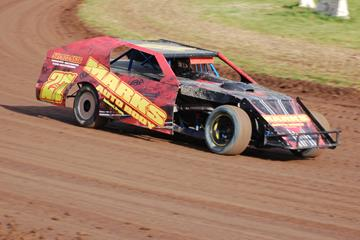Willamette Speedway | The Official Website for Willamette