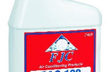 R134A Pag Oil - AP Air Inc