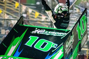 Chili Bowl Nationals | The Official Website for the Lucas