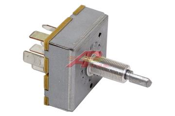 Blower Switches - AP Air Inc on key switch wiring diagram, champion switch wiring diagram, murray switch wiring diagram, trinary switch wiring diagram, briggs & stratton switch wiring diagram, ignition switch diagram, lawn mower switch wiring diagram, cutler hammer drum switch wiring diagram,