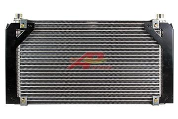 Hydraulic Oil Coolers - AP Air Inc