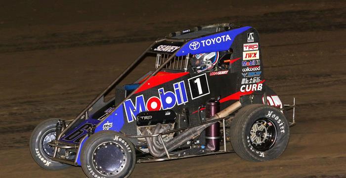 Lucas Oil Performance POWRi Open Wheel Racing, Inc