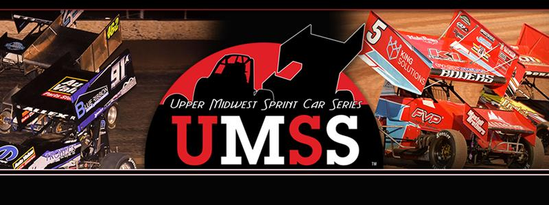 New Rules for 2019 Winged Sprints - Upper Midwest Sprint Car