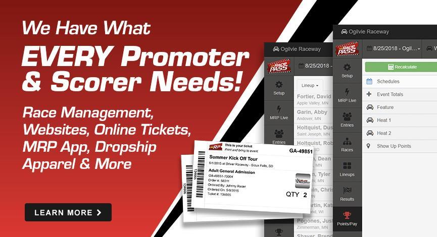 Websites, Print Design, Race Management, Hero Cards, Apparel