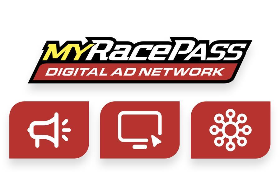 MRP Digital Ads