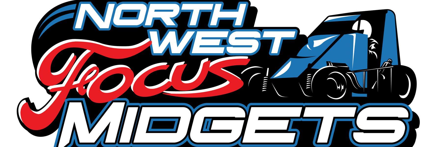 Northwest Focus Midget Series