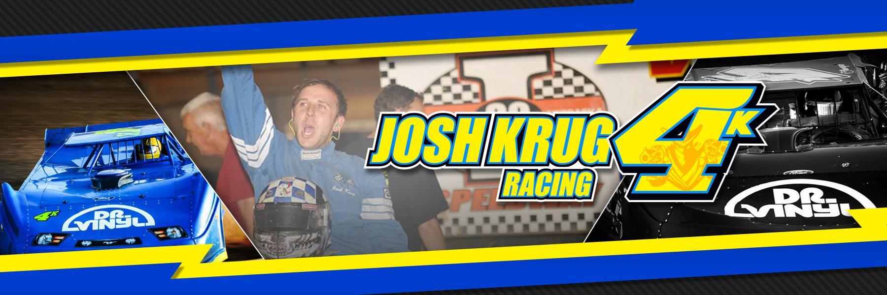Josh Krug