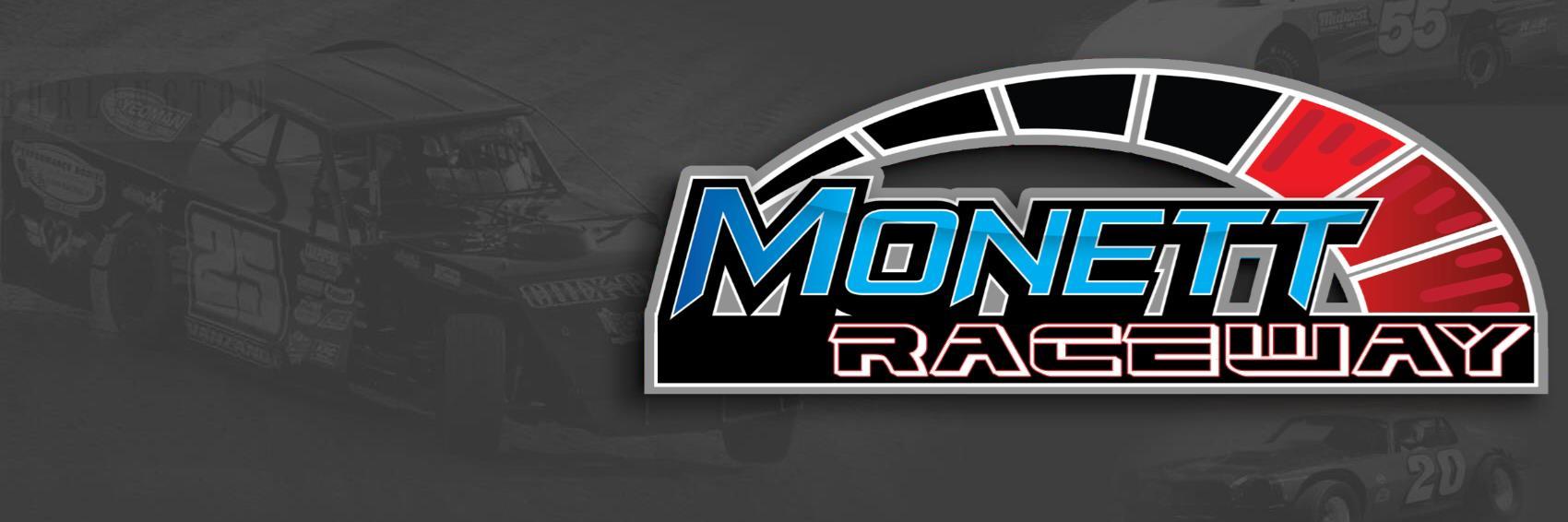 9/11/2021 - Monett Motor Speedway