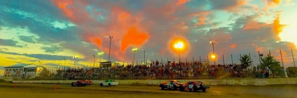10/30/2021 - I-35 Speedway