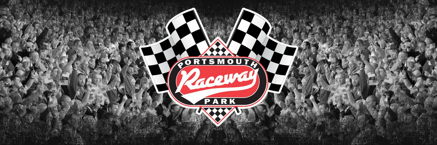 Portsmouth Raceway Park