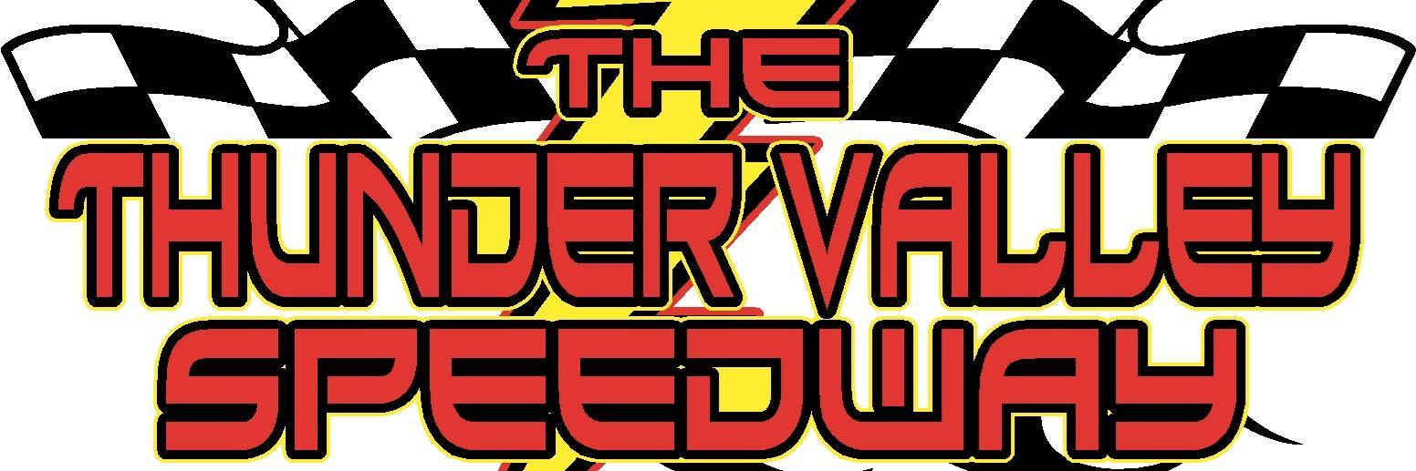 9/11/2021 - Thunder Valley Speedway