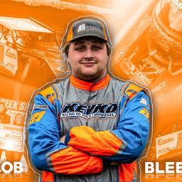 Jacob Bleess