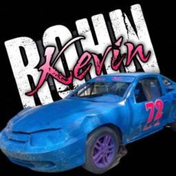 Kevin Rohn