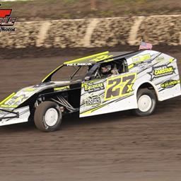 Kyle Helmick