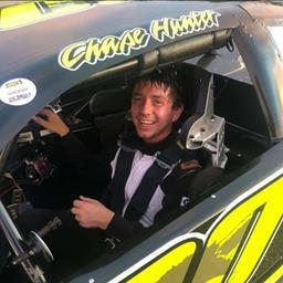 Chase Hunter