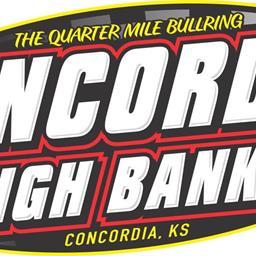 7/2/2021 - Concordia High Banks