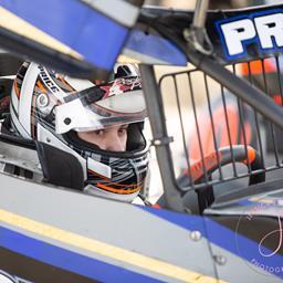 Cody Price