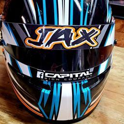 Jaxson Reeves
