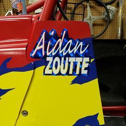 Aidan Zoutte