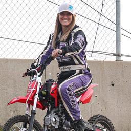 Ashley Mehrwerth