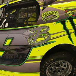 Brandon Blaylock