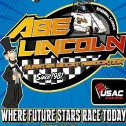 ALQMA-Abe Lincoln Quarter Midget Association