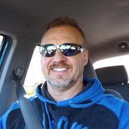 Rick Groetsch