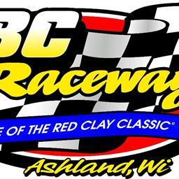 7/24/2021 - ABC Raceway