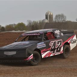 Kyle Caswell