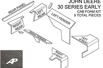 AP Air Inc - JOHN DEERE 4230 TRACTOR John Deere Tractor Wiring Diagram on john deere 4230 electrical system, john deere 4230 battery, john deere 4230 seats, john deere 4230 manual, john deere 320 wiring-diagram, john deere 155c wiring-diagram, john deere 145 wiring-diagram, john deere 4230 engine, john deere 455 wiring-diagram, john deere 4230 cylinder head, john deere 4010 wiring-diagram, john deere 4230 fuel system, john deere 4430 wiring-diagram, john deere z225 wiring-diagram, john deere 4230 specifications, john deere 4230 alternator, john deere m wiring-diagram, john deere 445 wiring-diagram, john deere 4230 starter solenoid, john deere 4230 exhaust,