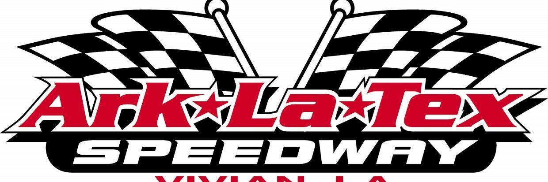 Ark-La-Tex Speedway