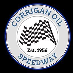 Corrigan Oil Speedway
