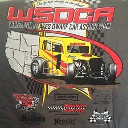 Western States Dwarf Car Association