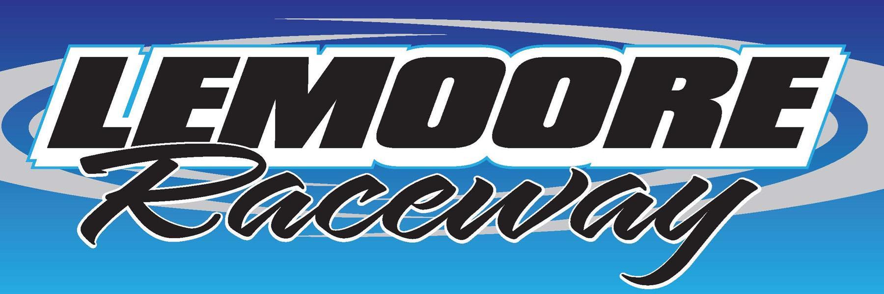 Lemoore Raceway