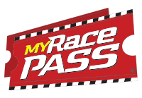 Image result for my race pass