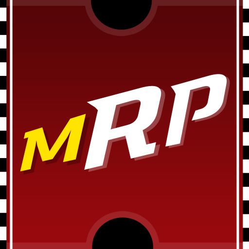 MyRacePass App