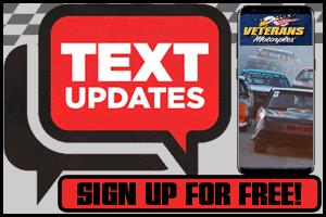 Text Updates