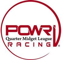 POWRi Quarter Midgets